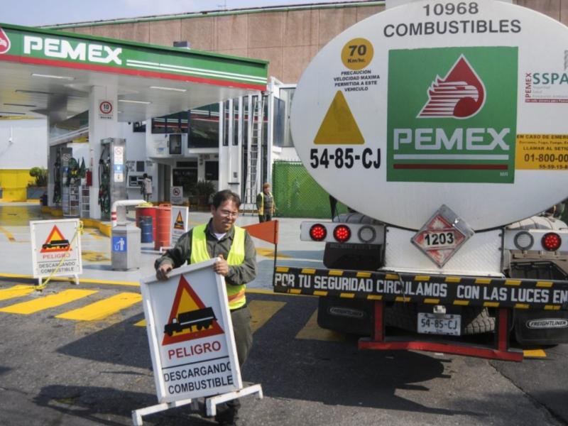 Aumenta de manera alarmante Gasolina en Querétaro