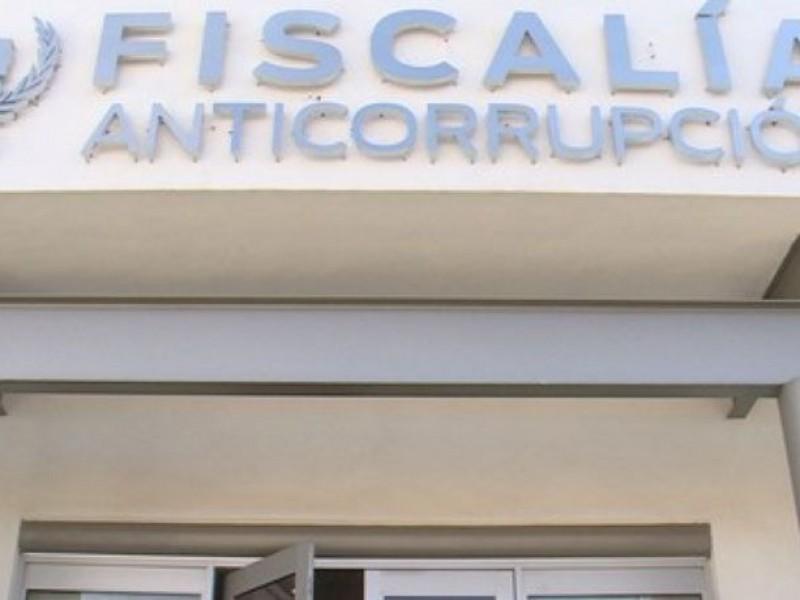 Aumenta denuncia por funcionarios en la FAS