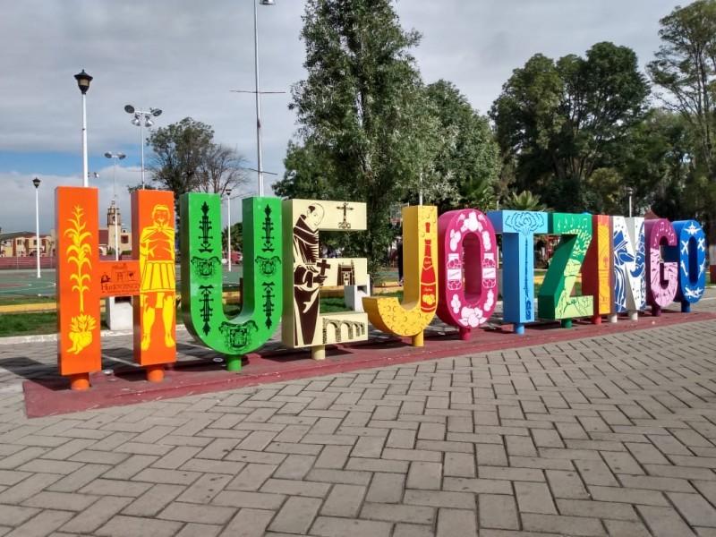 Aumenta inseguridad en Huejotzingo tras aparición de embolsados -  MEGANOTICIAS