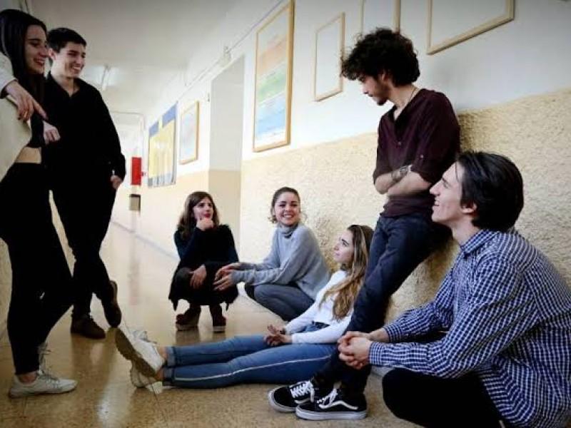 Aumenta la depresión y ansiedad en adolescentes
