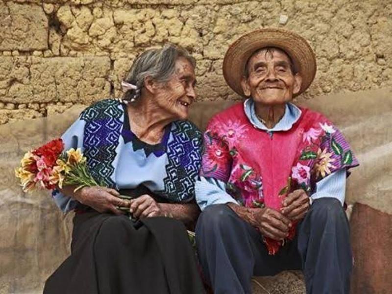 Aumenta la esperanza de vida de mexicanos