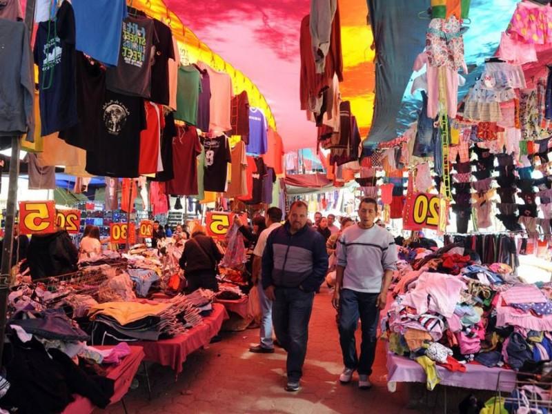 Aumenta la informalidad en Guanajuato