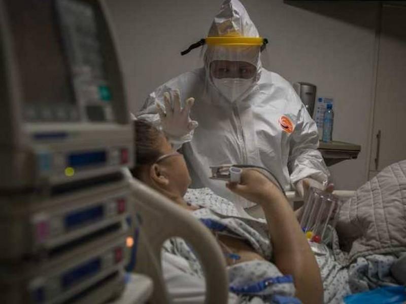 Aumenta la ocupación hospitalaria en Nayarit