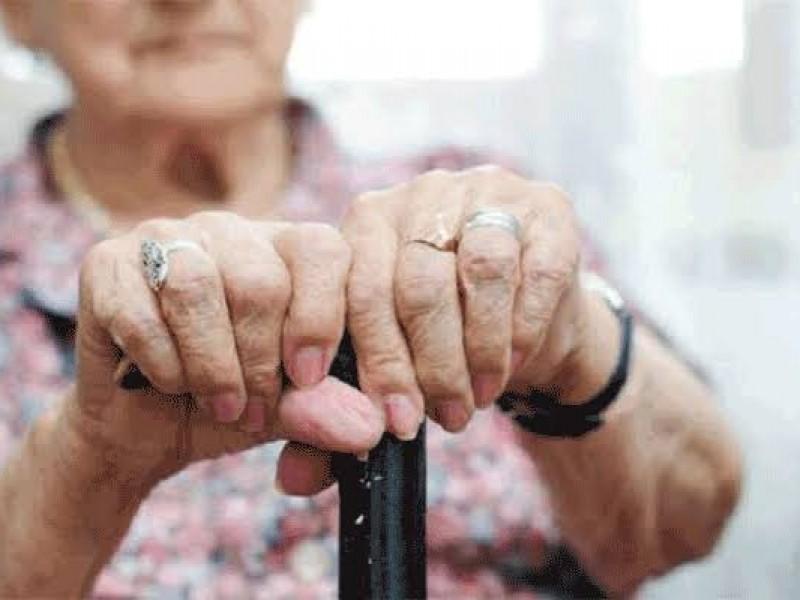 Aumenta maltrato y abandono a adultos mayores en Sonora