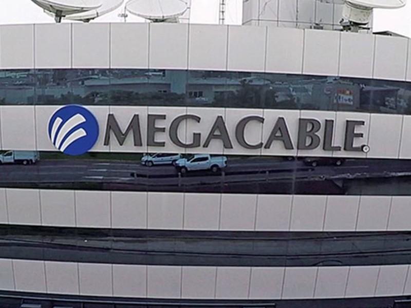 Aumenta Megacable 11% sus ingresos
