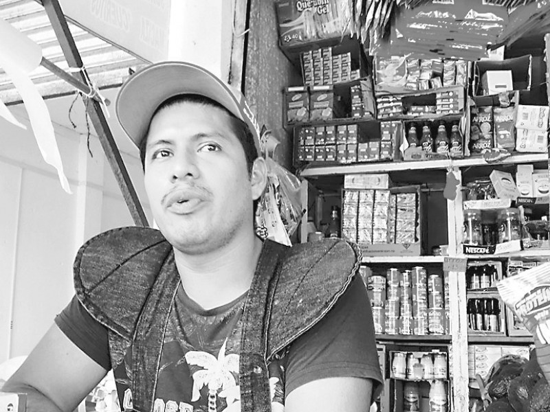 Aumenta precio de huevo en Tapachula