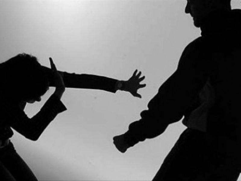 Aumenta violencia de género 47.45% durante confinamiento en Sonora