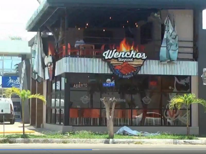 Aumentan 20 % las ventas en restaurantes de Culiacán