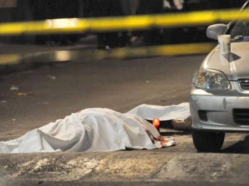 Aumentan 5% homicidios en La Laguna