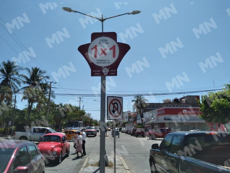 Aumentan accidentes automovilísticos por falta de pericia: vialidad municipal