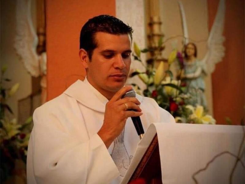 Aumentan casos de violencia contra sacerdotes católicos