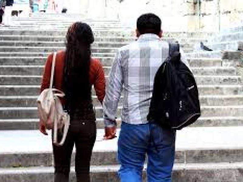 Aumentan concubinatos en México
