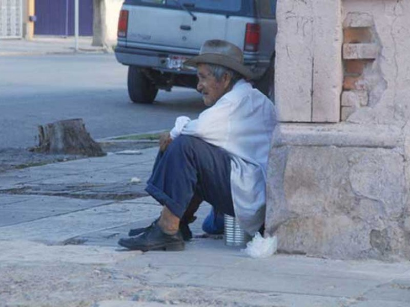 Aumentan denuncias en Sonora por abandono de abuelitos