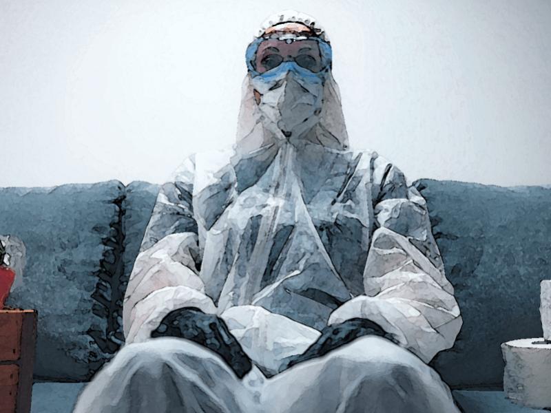 Aumentan en un 30% las fobias por contagio en Nayarit