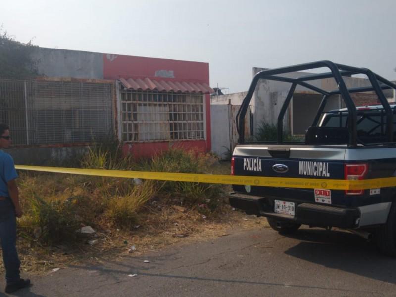 Aumentan homicidios en México; en Jalisco se mantienen