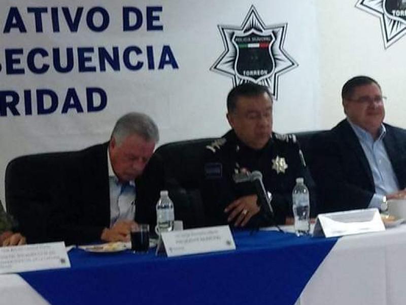 Aumentan los menores infractores en Torreón