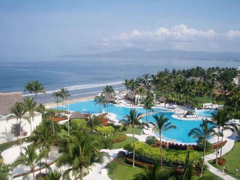 Aumentan quejas por incumplimiento de paquetes turísticos: PROFECO