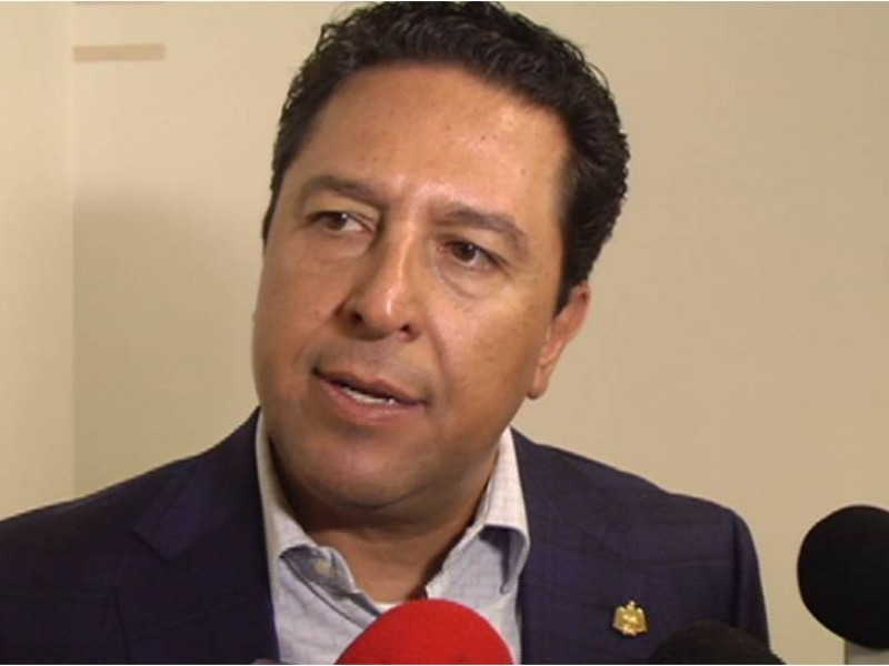 Aumento 7% ocupación hotelera en Zacatecas