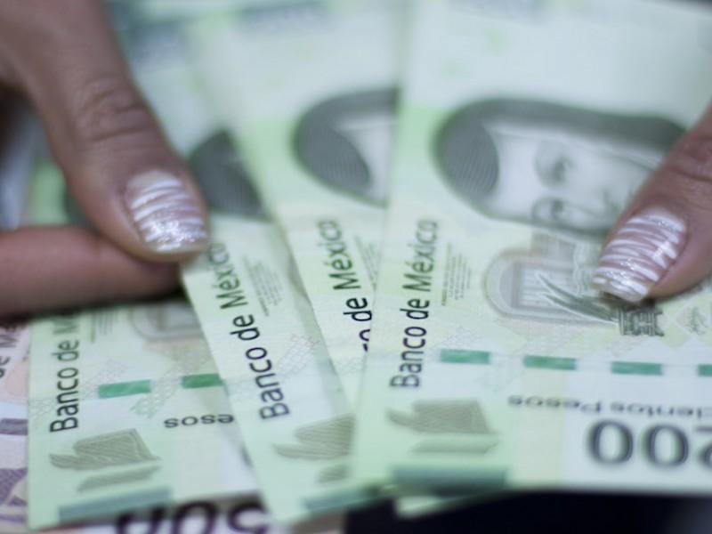 Aumento al salario podría provocar desajustes