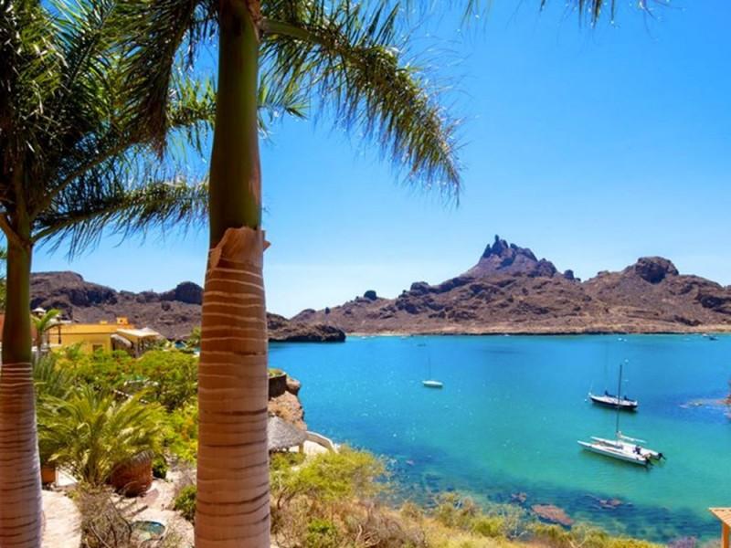 Aumento de presupuesto a turismo no beneficiará a Sonora