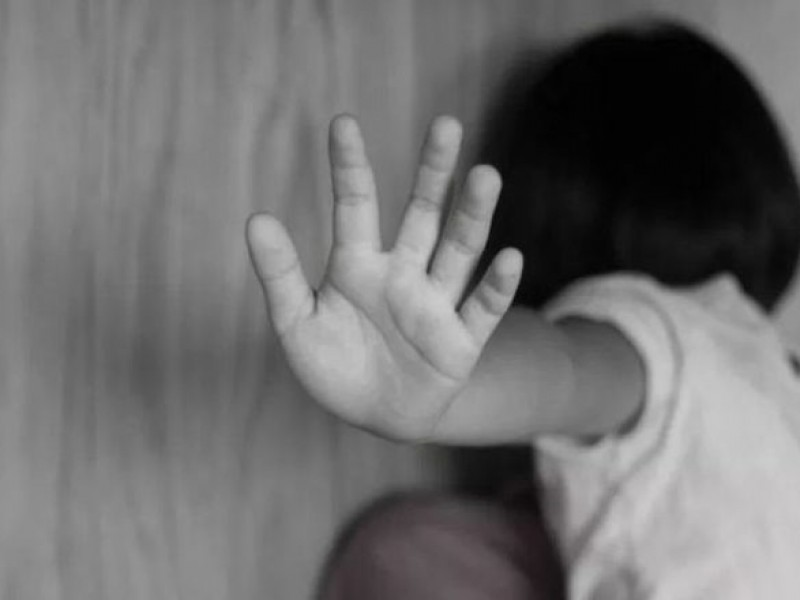 Aumento del 87% en violencia familiar y hostigamiento sexual