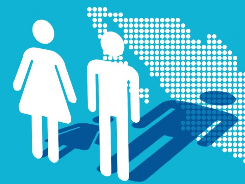 Aún existen desigualdad de género en el ámbito laboral
