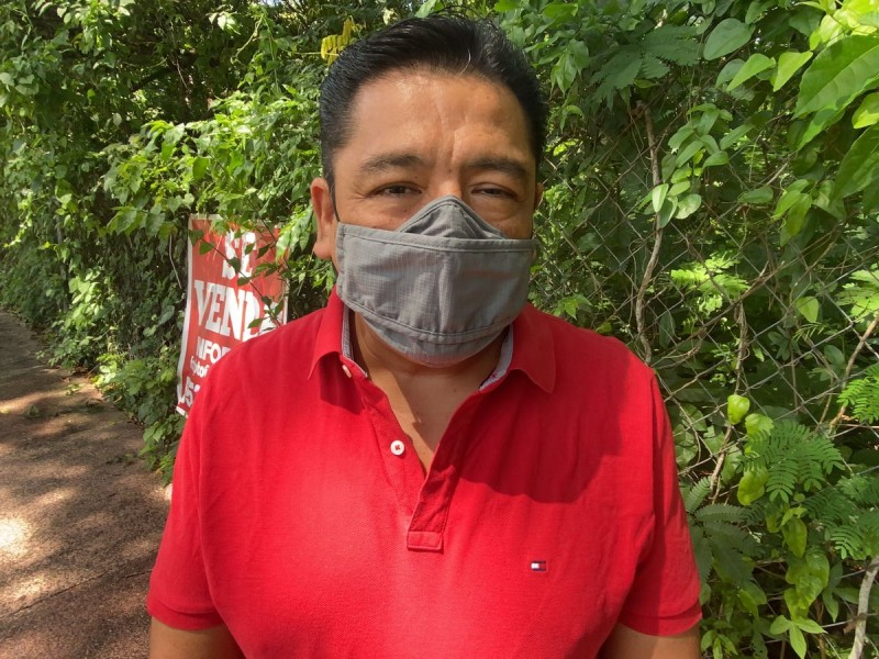Aún no hay recuperación económica lamentan hoteleros de Ixtapa-Zihuatanejo
