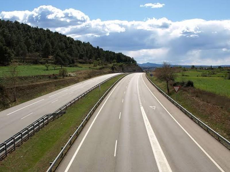 Autopista Tepic- Compostela, fundamental para el turismo de Nayarit