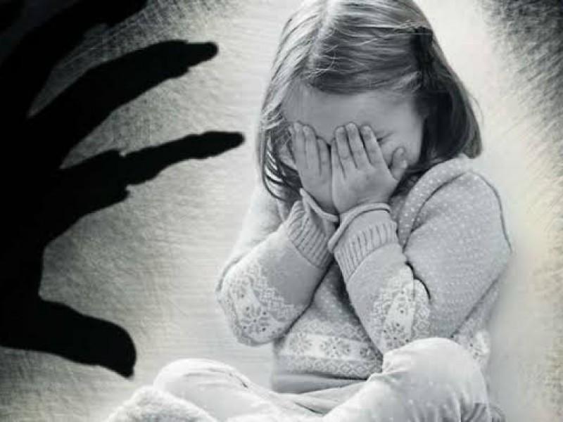 Autoridades buscan proteger de abusos a menores