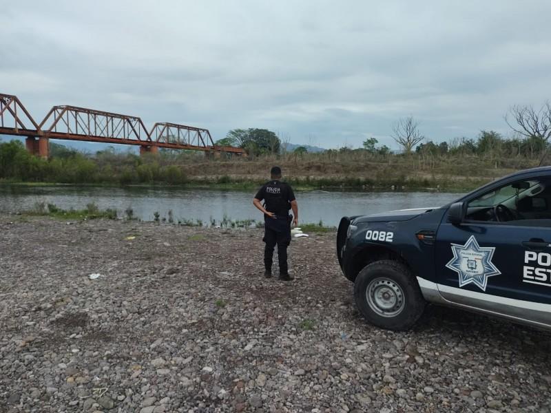 Autoridades comienzan vigilancia en playas y cuerpos de agua
