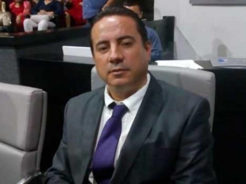 Autoridades deben aclarar tema de policías desaparecidos