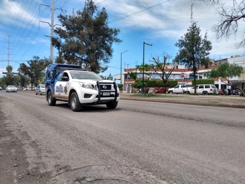 Autoridades incapaces de contener ataques contra candidatos en Guanajuato