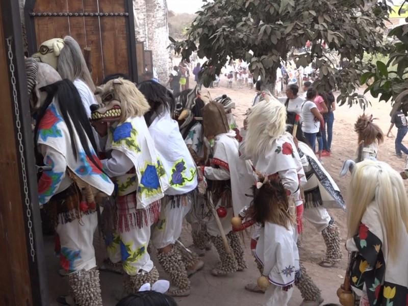 Autoridades indígenas acatarán llamado del sector salud