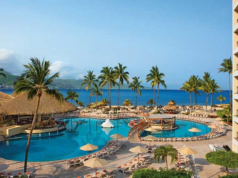 Autoriza ampliación de horario y aforo a hoteles y restaurantes
