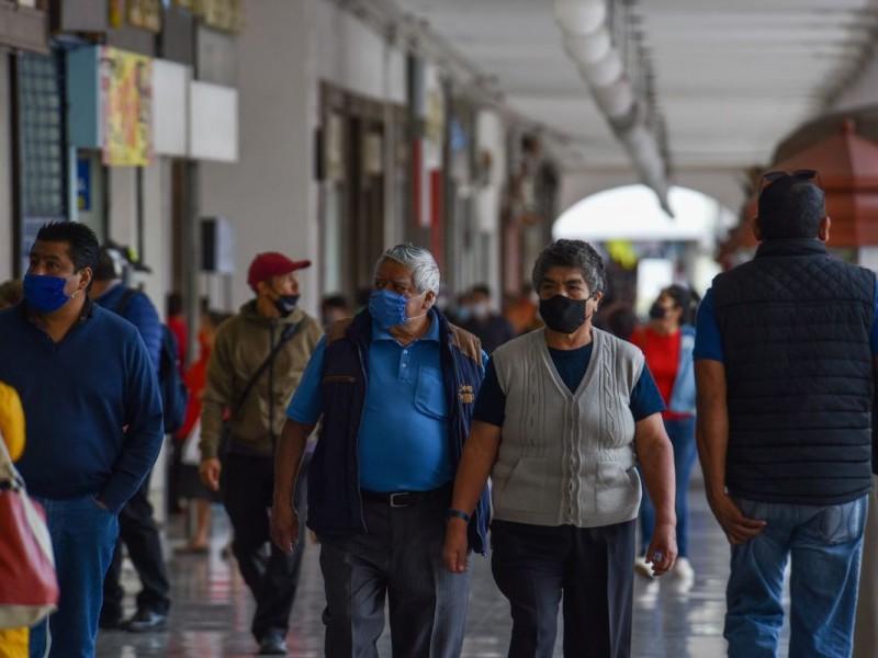 Autorizan apertura de todo al 100% de aforo en Puebla