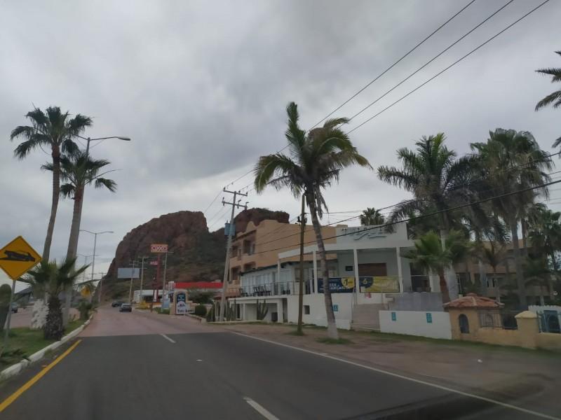 Autorizan uso de hoteles como centro de atención por COVID