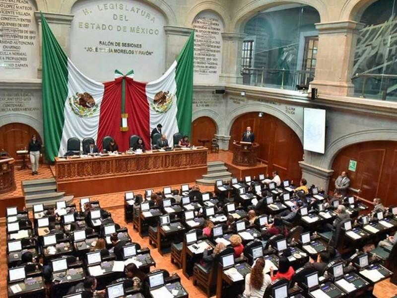 Avalan Ley de Amnistía para Edomex ¿A quién beneficiará?
