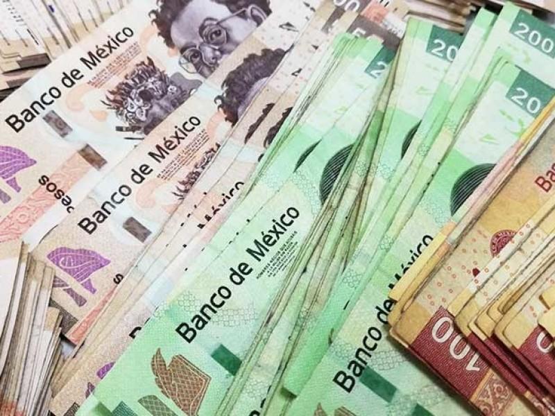 Avances para reducir comisiones de Bancos