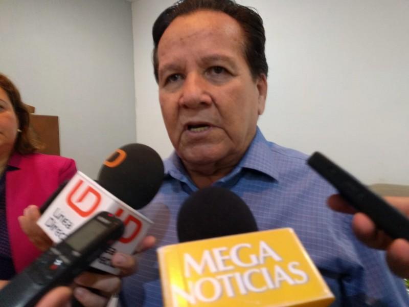 Avanza digitalización del Registro Civil en Sinaloa