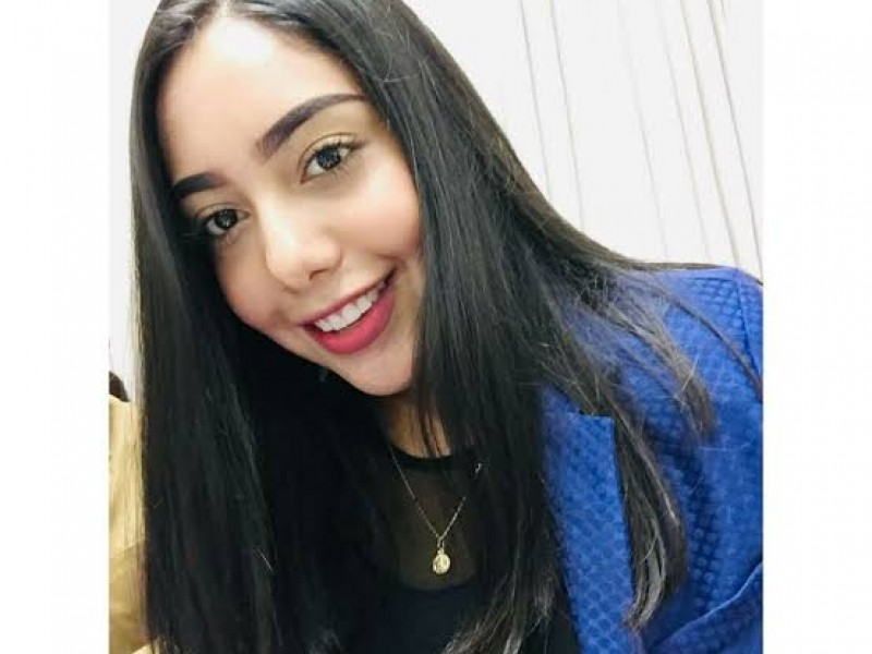 Avanza investigación del feminicidio de Diana Raygoza