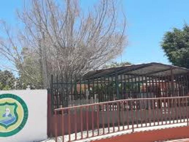 Avanza proceso de preinscripción; más de 10 mil estudiantes van registrados en Los Cabos