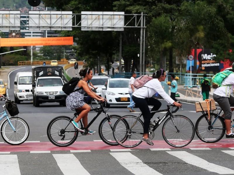 Avanza propuesta de ciclovías para Guaymas