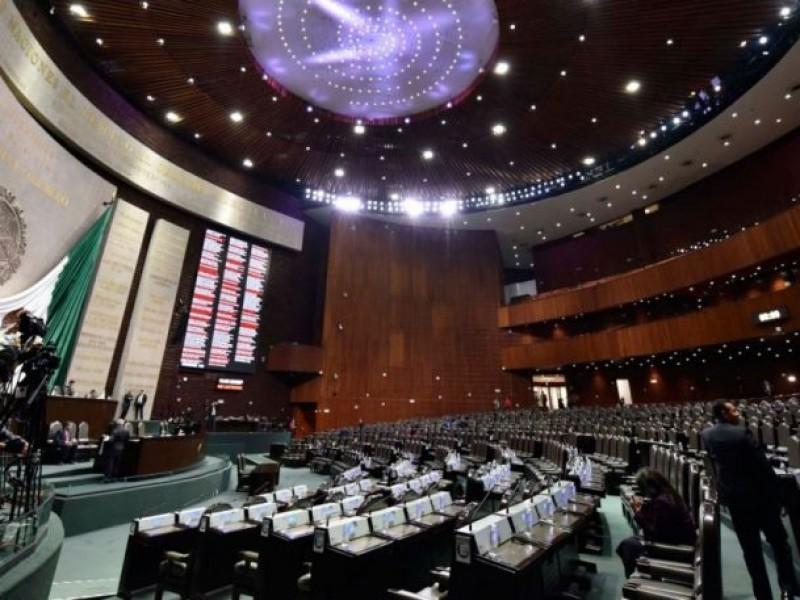 Aventajan candidatos de Juntos Haremos Historia en diputaciones