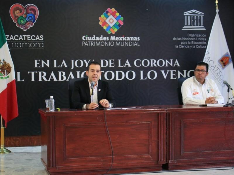 Ayuntamiento crea 3 programas emergentes para apoyar a sectores vulnerables
