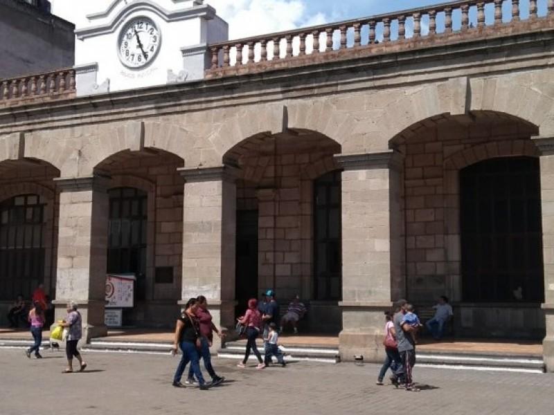 Ayuntamiento cumplirá con el pago de prestaciones