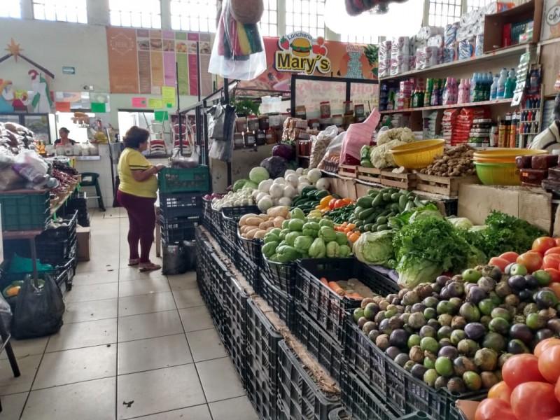Ayuntamiento de Colima no ha cumplido con productos sanitizantes