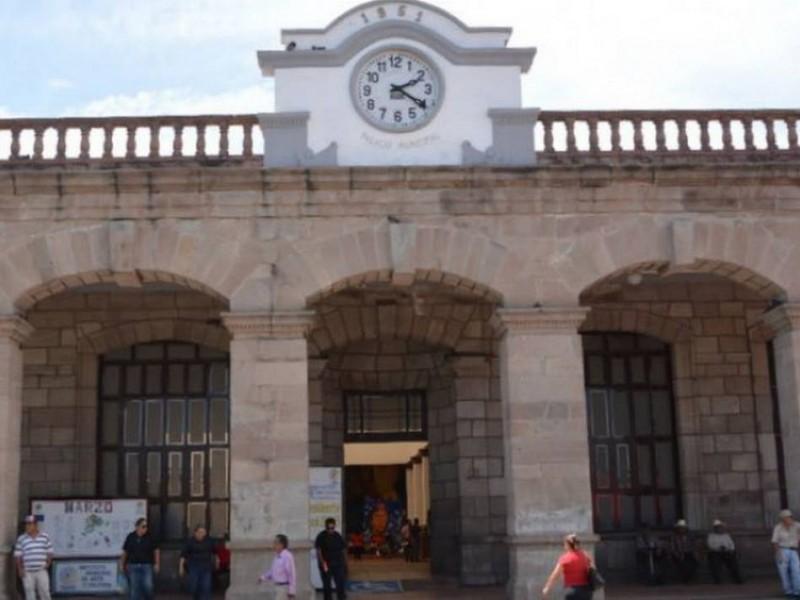Ayuntamiento de Tepic reafirma su postura de no basificar