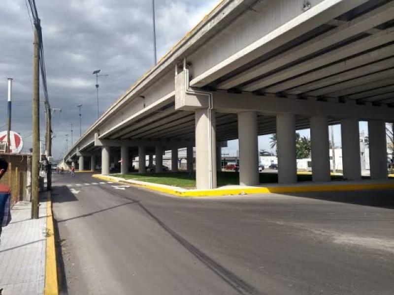 Ayuntamiento de Torreón prefiere asignar obras que licitarla
