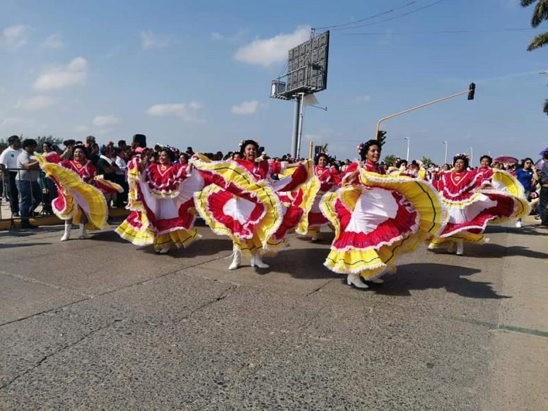 Ayuntamiento de Tuxpan, rechaza propuesta del Colegio de Arquitectos