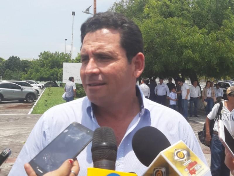 Ayuntamiento desconoce casos de jornaleros explotados